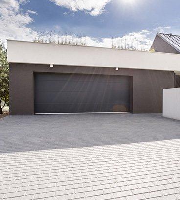 Genial State Garage Door Service   Commercial Garage Doors Troy, MI   248 587 7174