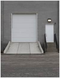 State Garage Door Service Troy, MI 248-587-7174